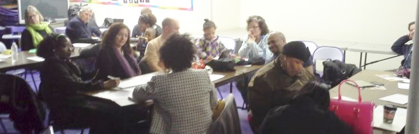 GROW-2014-03-15-Meeting-2