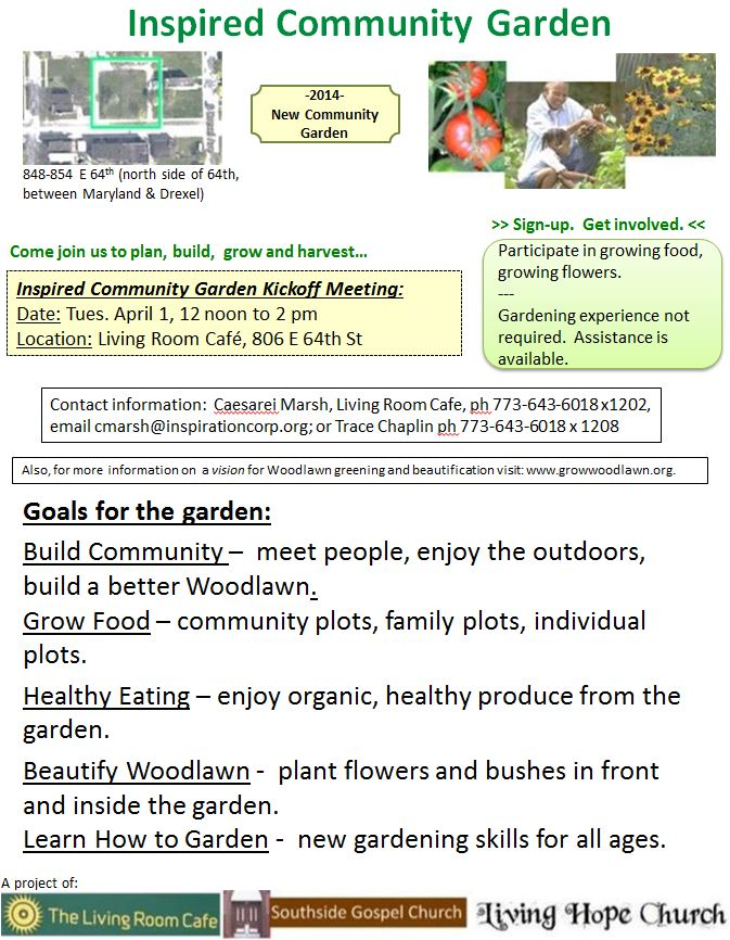 Inspired-Community-Garden-2014-04-01-Meeting